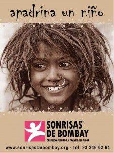 poster_sonrisas_de_bombay