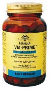 solgar-formula-vm-prime-for-adults-50-tablets