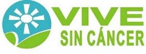 vive_sin_c_ncer