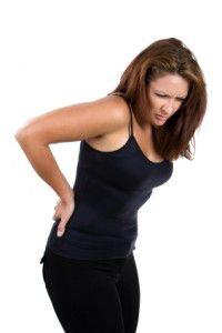 woman-back-pain-2