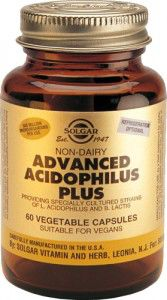 0014-Acidophilus-Plus