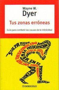 1242998793_Tus-zonas-erroneas