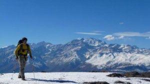 1276540910_99995350_1-Fotos-de-servicios-de-guia-montanista-escalador-1276540910