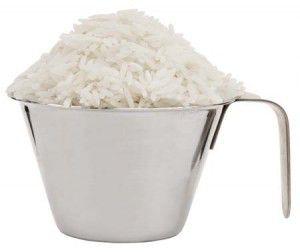 15_web_arroz450