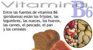 20090216_mgb_Vitamina_B6