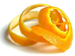 20100308094243-cascara-naranja
