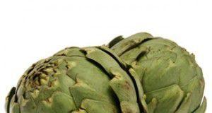 8c012_dieta-alcachofa1
