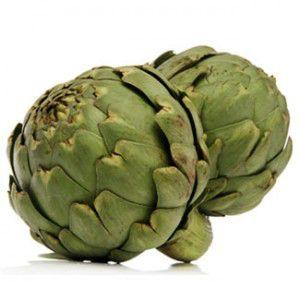 8c012_dieta-alcachofa