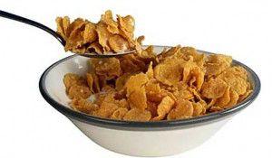 Cereales1-300x175