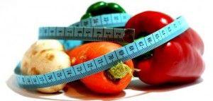 Dieta-Montignac161