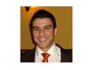 Dr-David-Jimenez-Pavon
