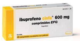 Que pasa con los medicamentos genericos o sin marca