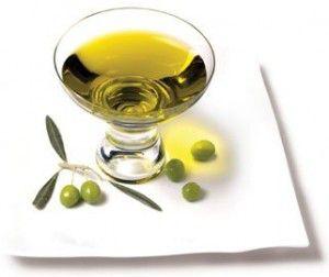 aceite-oliva-extra