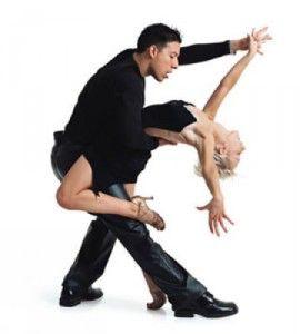 bailando-salsa-ondra-consultores