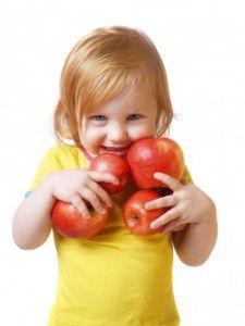 beneficios-de-la-fruta-375x500