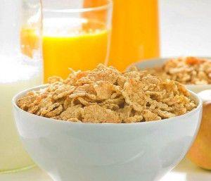 cereales_desayuno_act