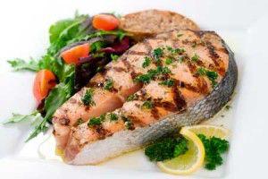 comer_pescado