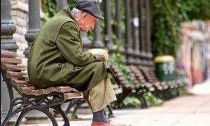 depresion_en_la_tercera_edad