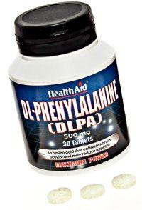 dl-fenilalanina-30-comprimidos-dl-phenylalanine-dlpa-health-ai