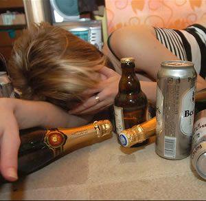 drunk_teen_image4