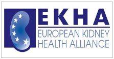 ekha_logo