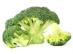 el-brocoli-contra-el-envejecimientoi