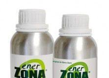 enerzona-omega-3-2