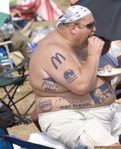 fast-food-tattoos