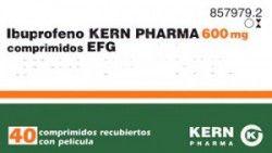 ibuprofeno_kern1