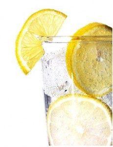 limon9