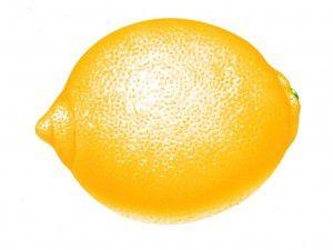 limon_1024x768-735034