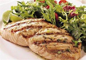 pescado-receta