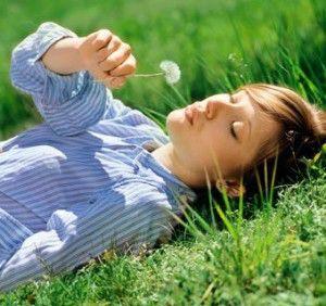 que-primavera-les-espera-a-los-alergicos
