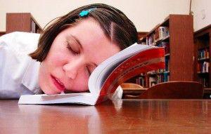 quedarse_dormido_estudiando5