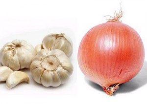 remedio-cistitis-cebolla-y-ajo