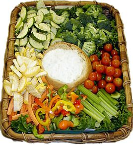 saladpo