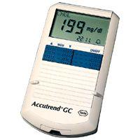 set-de-medida-de-glucosa-y-colesterol-accutrend-gc-de-roche