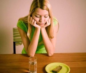 trastornos-alimentarios-ima