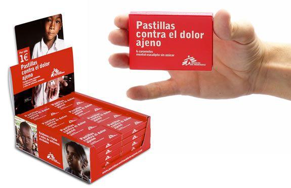 trecool-msf-pastillas-contra-el-dolorajeno