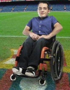 wheelcule