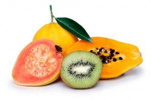 Alimentos-vitamina-c-300x199