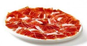 El-jamon-sube-nuestro-colesterol
