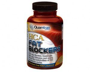 HCA-FatBlokers