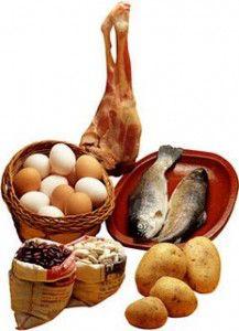 aminoacidos-carnitina-que-es-la-taurina-diabetes-glutamina-glucosamina-creatina