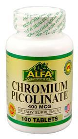 chromium_picolinate_400_mcg_100_tablets