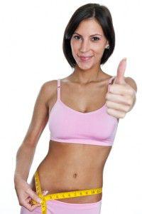 como_perder_peso