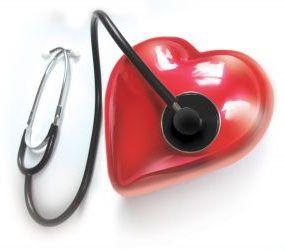 corazon-comida-cardiovascular