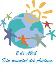 dia_mundial_autismo