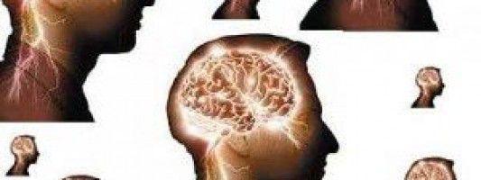 Fosfatidil serina para ayudar a mejorar nuestra memoria