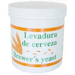 levadura-cerveza-L-L6DZ8l